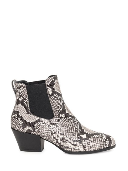 Ankle Boots Chelsea image