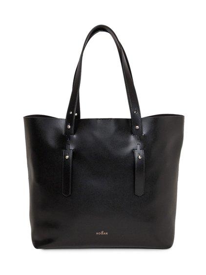 Shopping Bag Basic image