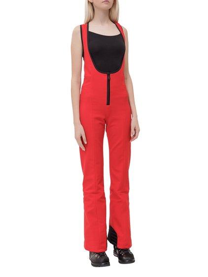3 Moncler Grenoble Bodysuit with Zip image