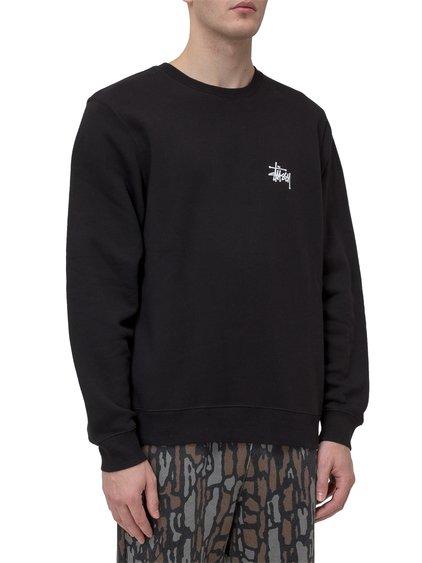 Long Sleeves Sweatshirt image