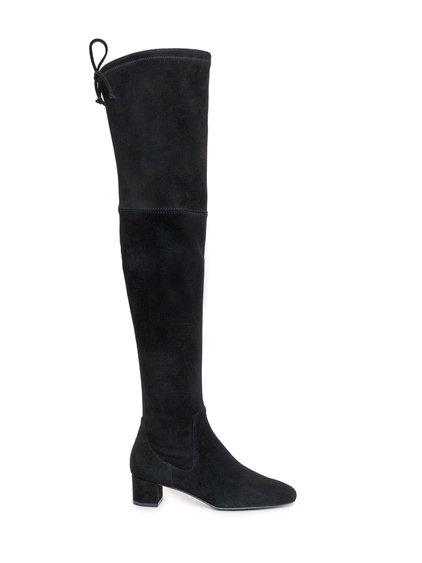 Estelleland Boots image
