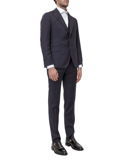 Suit image