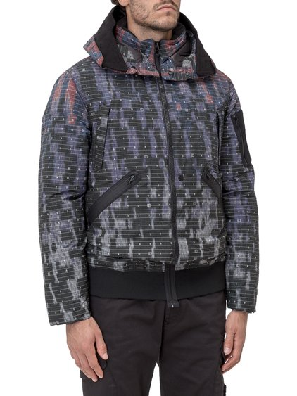 Shadow Project Down Jacket image