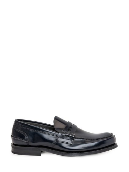Tunbridge Loafers image