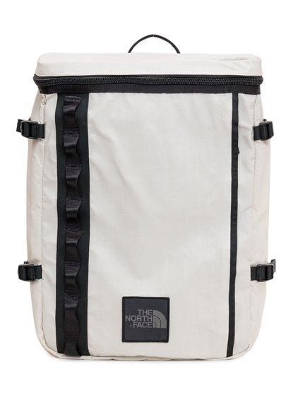 Base Camp Lunar Fuse Box Backpack image