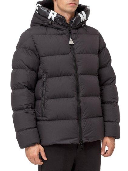 Dubois Down Jacket image