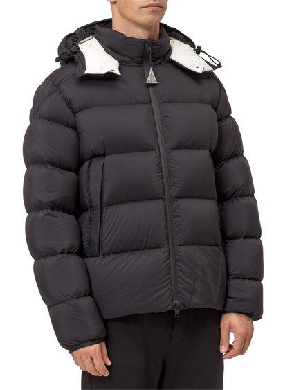 Wilms Down Jacket image
