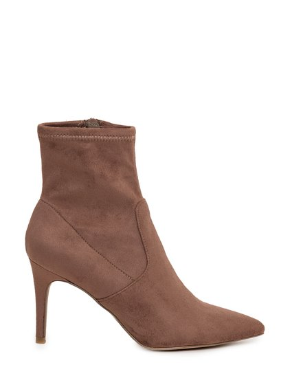 Lava Ankle Boots image