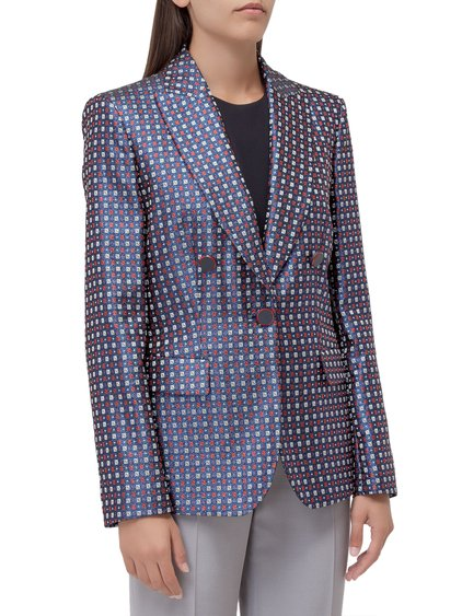 Buttons Blazer image