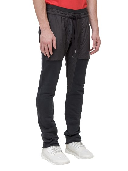 Sweatpants with Pockets image
