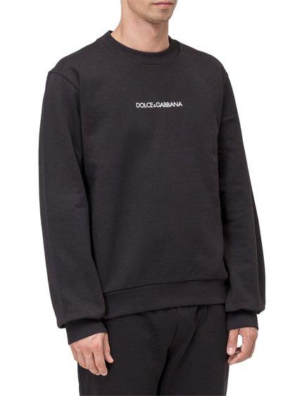 Crewneck Sweatshirts image