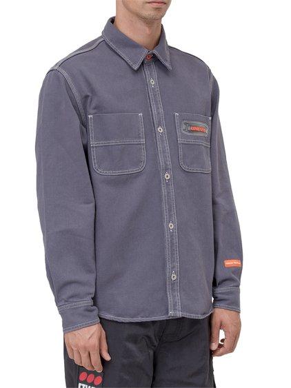 Pockets Shirt image