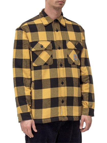 Square Shirt image
