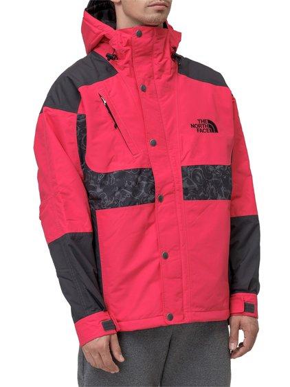 94 Rage Jacket image