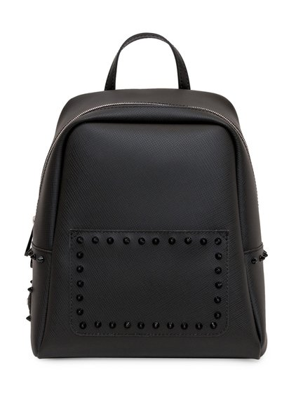 Backpack with Studs image