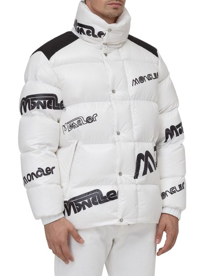 Mare Down Jacket image