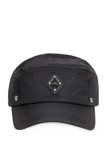 Baseball Hat Ripstop image