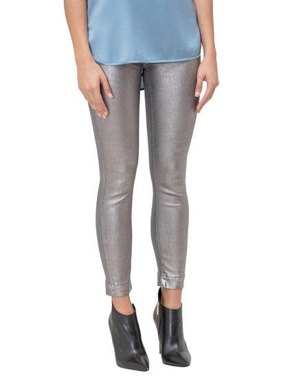 Skinny Jeans Sabrina image