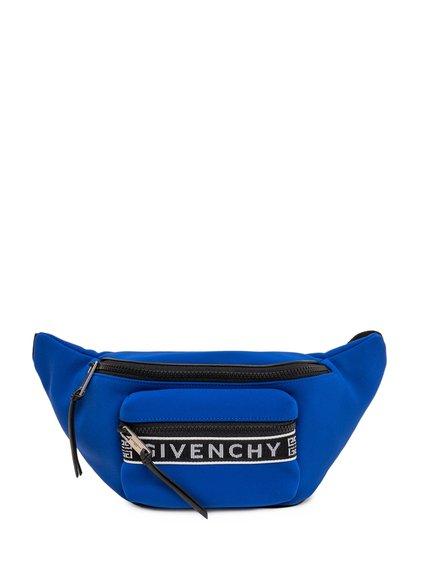 4G Belt Bag in Nylon image