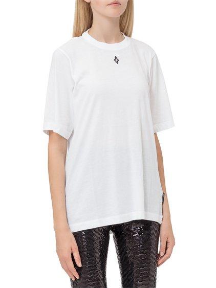 Love T.T.E T-Shirt image