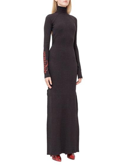 Spiritualist Dress image
