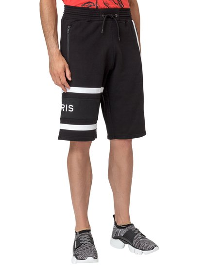 Shorts with Logo image