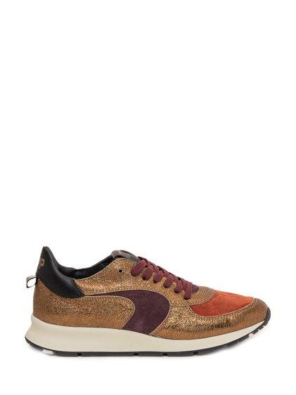 Montecarlo Mondial Sneakers image