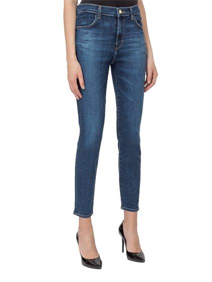 Alana Jeans image