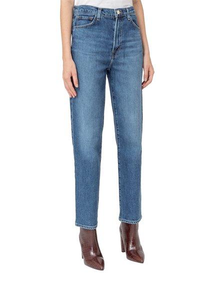 Jules Jeans image