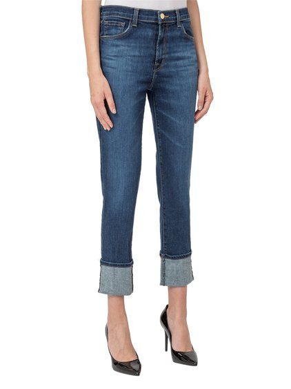 Jeans Ruby image