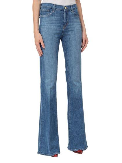 Valentina Jeans image