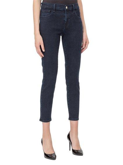 Penrose Jeans image