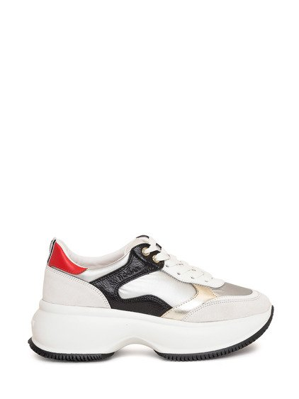 Maxi I Active Sneakers image
