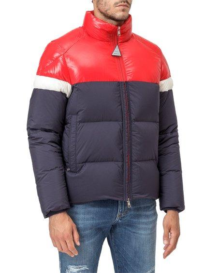 Konic Jacket image