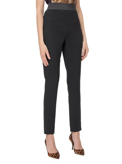 Skinny Trousers image