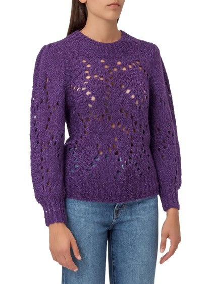Sineady Sweater image