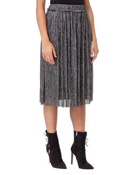 Beatrice Skirt image