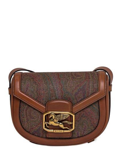 Pegaso Shoulder Bag image