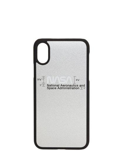 Nasa Case iPhone XS image