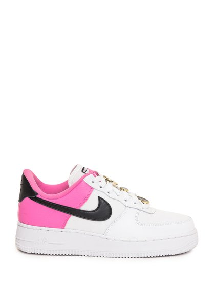 Air Force 1 '07 SE Sneakers image