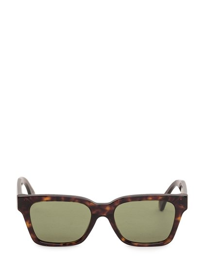 America 3627 Sunglasses image