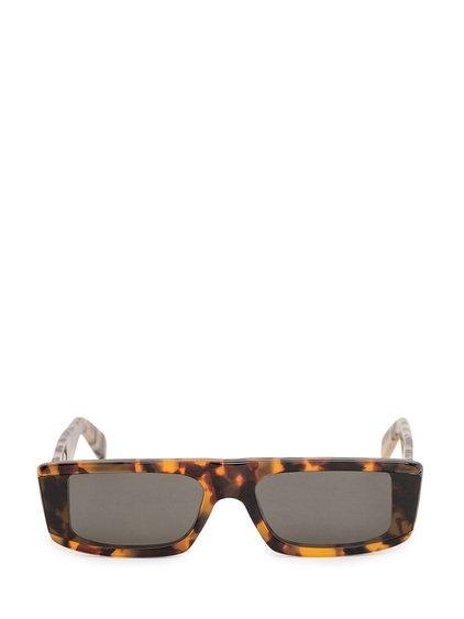 Havana Sunglasses image