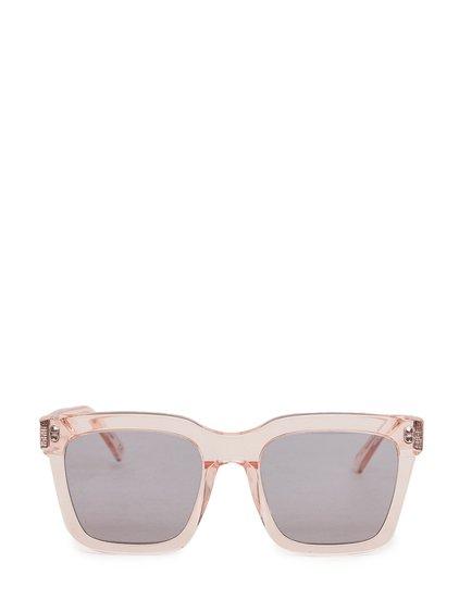 Sunglasses Crystalpi image