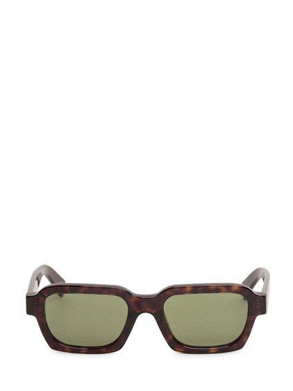 Sunglasses Caro 3627 image