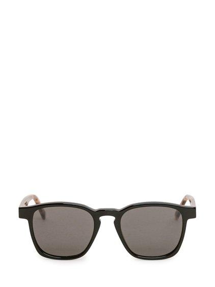 Sunglasses Unico image