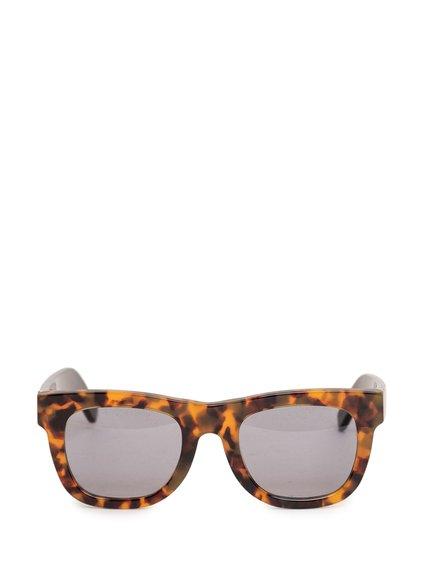 Sunglasses Imma Havana image