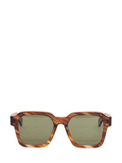 Sunglasses Vasto image