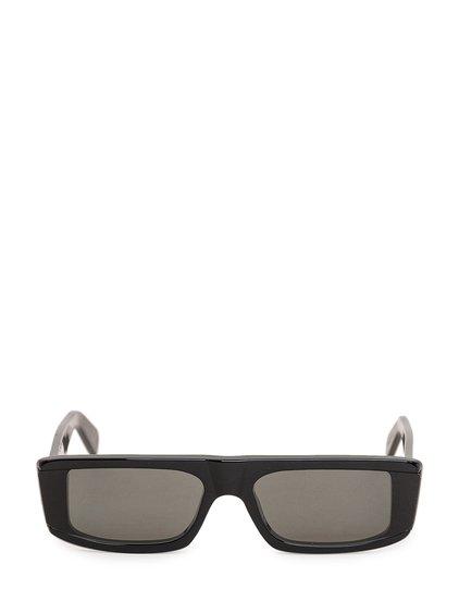 Sunglasses Havana image