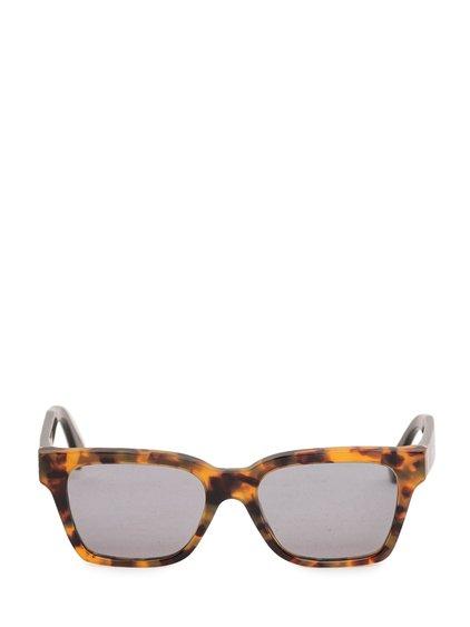 Sunglasses America Imma image