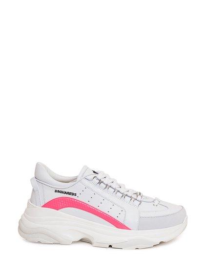 Sneakers Bumpy 551 image